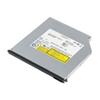 Lettore CD-DVD Dell - Kit - dvd sata for poweredge r220