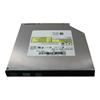 Lettore CD-DVD Dell - Kit - dvd /-rw  sata for poweredge