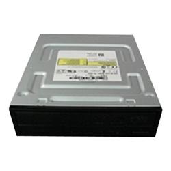 """Graveur Dell - Lecteur de disque - DVD-RW - 16x - interne - 5.25"""" - pour Precision Tower 5810; Vostro 3900"""