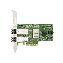 Lenovo - Emulex 8Gb FC Dual-port HBA for...
