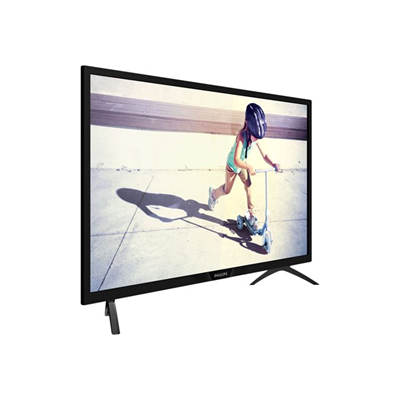 Philips - 42 TV LED ULTRASOTTILE FULL HD