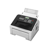 Fax Ricoh - Ricoh FAX 1195L - Imprimante...