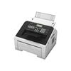 Fax Ricoh - Fax 1195l