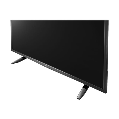 LG - TV FULL HD 43