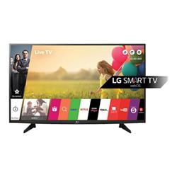 TV LED LG - Smart 43LH590V