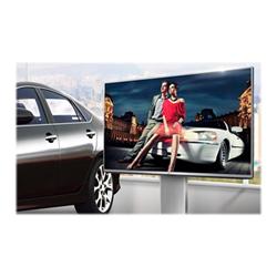 "Hotel TV LG - 43LW310C 43"" Full HD"