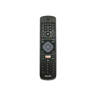 Philips - =>>43 ULTRA HD SMART TV ANDROID