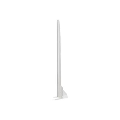 LG - 43 UHD/HDR/SMART 3.0/FLATAT/