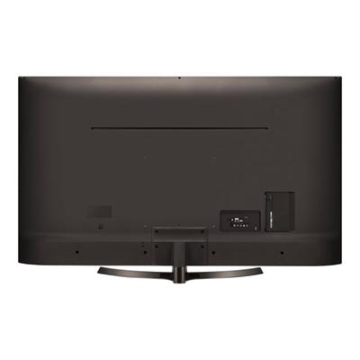LG - 43 ULTRA HD 4K