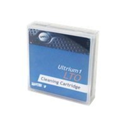 Dell - Lto tape cleaning cartridge - inclu