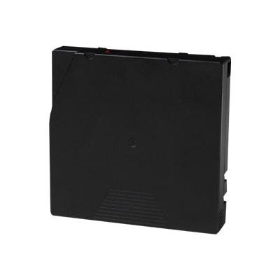 Dell Technologies - LTO5 TAPE MEDIA 1-PACK - KIT
