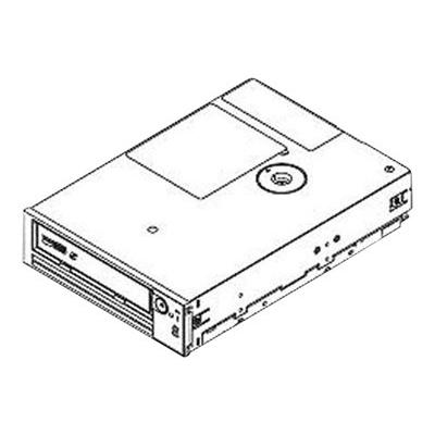 Dell Technologies - LTO5-140 6GB SAS DRIVE - KIT