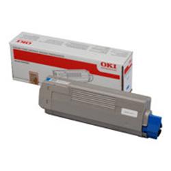 Toner Oki - 44315307