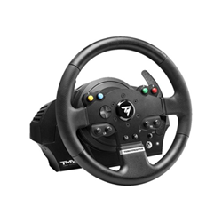Controller Thrustmaster - Tmx force feedback