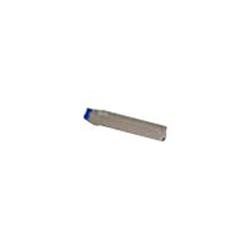 Toner Oki - 44643004