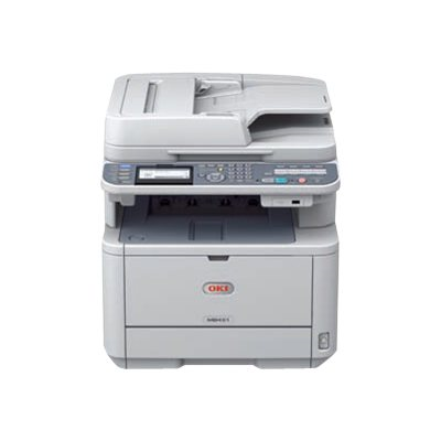 Imprimante laser multifonction MULTIFUNZIONE MONOCROMATICO A4