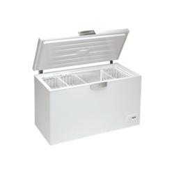 Congelatore Beko - Hsa29530