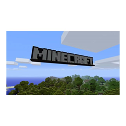 Videogioco Microsoft - Minecraft favorites pack Xbox one