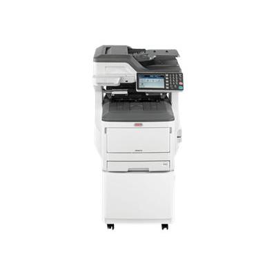 Multifunzione laser Oki - MC873DNCT