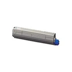 Oki - Toner nero mc853/873   7000 pag