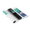 Scanner Iris - Iriscan book 5 wifi