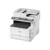 Imprimante laser multifonction Oki - OKI MC363dn - Imprimante...