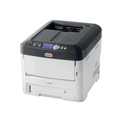 Stampante laser C712n