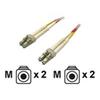 Cavo di rete Dell - 3m lc-lc optical cable multimode (k