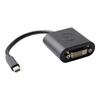 Adaptateur Dell - Dell - Câble DisplayPort -...