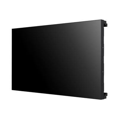 LG - MONITOR 47 LED VIDEOWALL HIGH