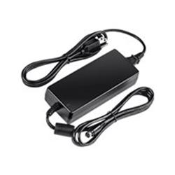 Alimentatore Trendnet - 48v 160w power adapter
