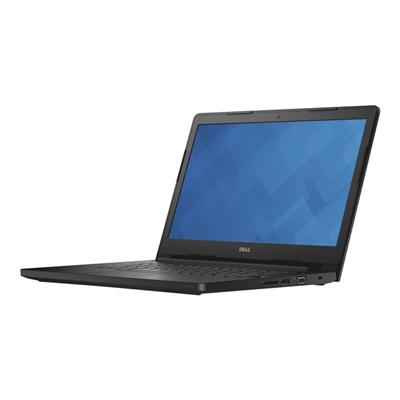 Dell - !LATITUDE 3470