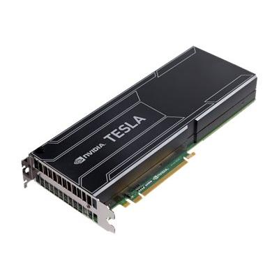 Dell - NVIDIA TESLA K10 GPU ACCELERATOR PC