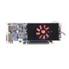 Carte vidéo Dell - AMD Radeon R7 250 - Carte...