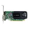 Carte vidéo Dell - NVIDIA Quadro K620 - Carte...