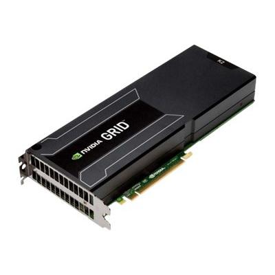 Dell - NVIDIA GRID K2 GPUCUSKIT