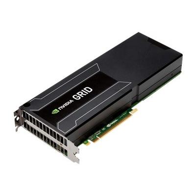 Dell - NVIDIA GRID K1 GPU CUSKIT