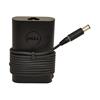 Dell - Dell - alimentatore - 65 watt - eur