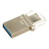 Chiavetta USB Verbatim - Micro drive otg