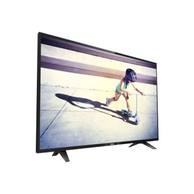 Philips - 49 FULL HD ULTRA SOTTILE