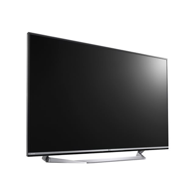 TV LED 49 Ultra HD Smart