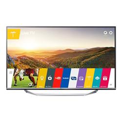 TV LED LG 49UF776V - 49