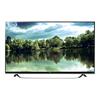 TV LED LG - Smart 49UF850V Ultra HD 4K