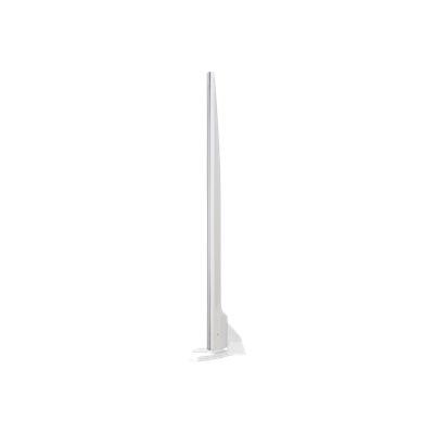 LG - 49 UHD/HDR/SMART 3.0/FLATAT/