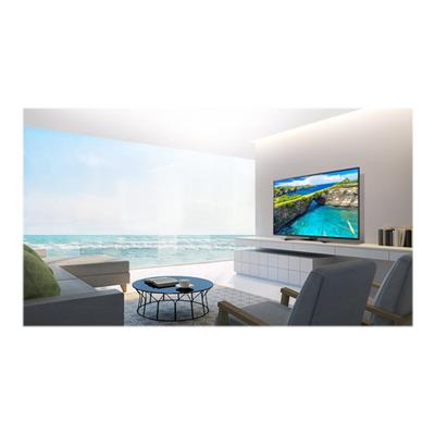 LG - 49 ULTRA HD SMART TV 4K