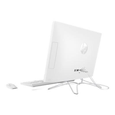 HP - 200G3 AIO 21.5 I5-8250 8GB 256GB