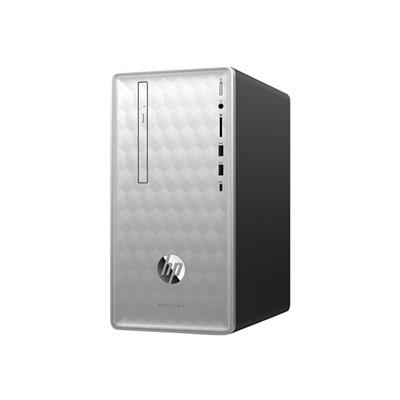 HP - 590-P0004NL