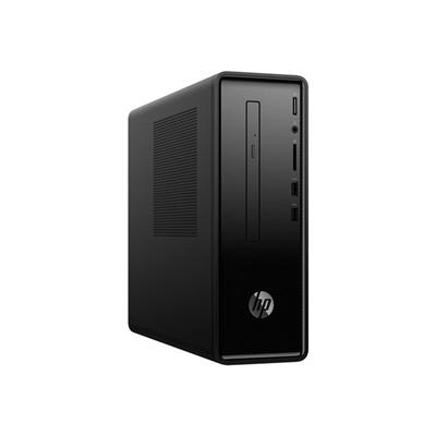 HP - =>>290-P0002NL