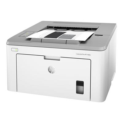 HP - HP LASERJET PRO M118DW
