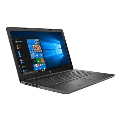 HP - Q3 I5-8250UQUAD/8GB/256GB/GF MX110